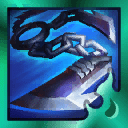 Spectral Giantslayer Build