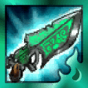 Hextech Gunblade Of Immortality Build