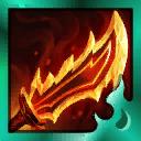 Guinsoo's Sacrificial Rageblade Build