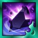 Unstable Zz'Rot Portal Build