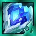 Frozen Dark Heart Build