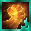 Hand of Vengeance Build