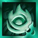 Forgotten Emblem Build