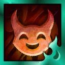 Hellion Emblem Build