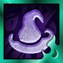 Coven Emblem Build
