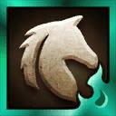 Cavalier Emblem Build