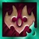 Nightbringer Emblem Build