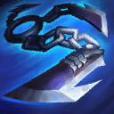 Giant Slayer Build