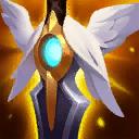 Guardian Angel Build