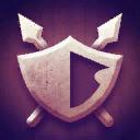 Skirmisher Emblem Build