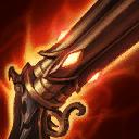 Rapid Firecannon Build