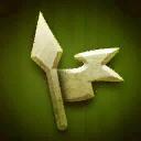 Legionnaire Emblem Build