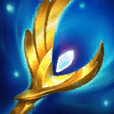 Archangel's Staff Build