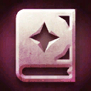 Spellweaver Emblem Build