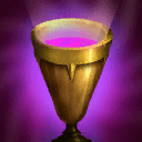 Chalice of Power Build