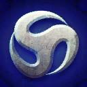 Renewer Emblem Build