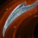 Dragon's Claw Build