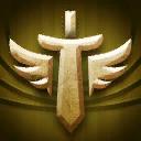 Redeemed Emblem Build