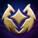 Dawnbringer Emblem Build
