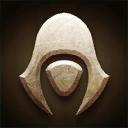 Assassin Emblem Build