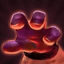 Thief's Gloves Build