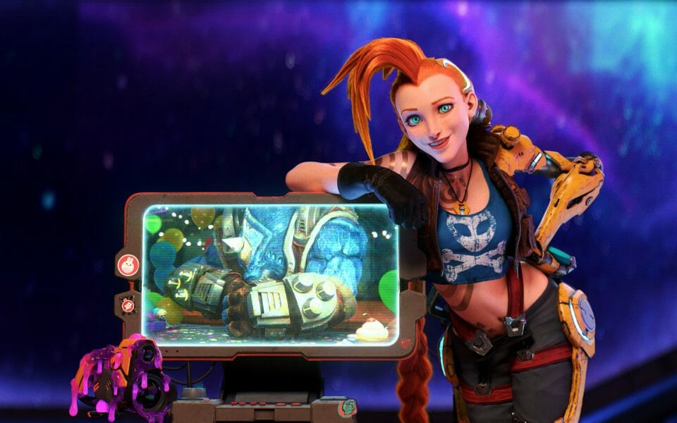 League of Legends Jinx Item Questions Answered