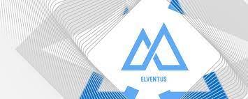 Elventus Logo