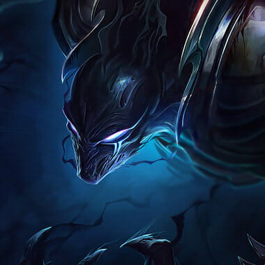 Guide to Playing with Nocturne