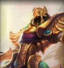 How to Win Azir vs Riven Counter Matchup
