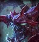 How to Beat Cho'Gath as Gragas in LoL