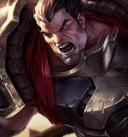 How to Win Darius vs Karthus Counter Matchup
