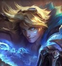 How to Beat Ezreal as Twitch in LoL