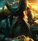 How to Beat Gangplank as Hecarim in LoL