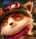 How to Win Teemo vs Sion Counter Matchup