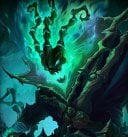 How to Beat Thresh as Karthus in LoL