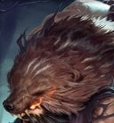 How to Beat Udyr as Hecarim in LoL