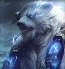 How to Beat Volibear as Karthus in LoL