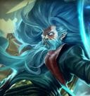 How to Win Zilean vs Rumble Counter Matchup