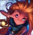 How to Beat Zoe as Gragas in LoL