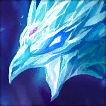 Anivia Champion is a God Tier Middle Champion in LoL