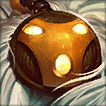 Bard Champion is Great Tier Support in League