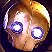 Blitzcrank Champion is Great Tier Support in League