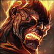 Brand Champion is Great Tier Support in League