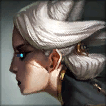Camille Champion is Great Tier Top in League