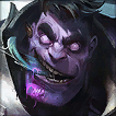 Dr. Mundo Champion is a God Tier Top Champion in LoL