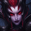 Elise Champion is an Average Tier Jungle Champ in League of Legends