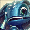 Fizz Champion is Great Tier Middle in League