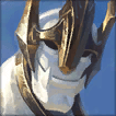Galio Champion is an Average Tier Middle Champ in League of Legends