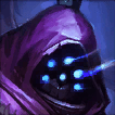 Jax Champion is an Average Tier Top Champ in League of Legends