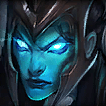 Kalista Champion is an Average Tier Bottom Champ in League of Legends